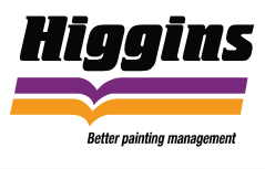 Higgins Coatings