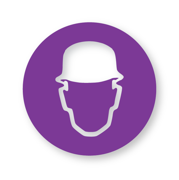 16665_Higgins_Icons_Purple-01.png