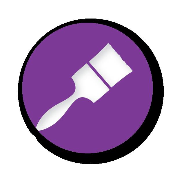 16665_Higgins_Icons_Purple-02.png