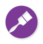 16665_Higgins_Icons_Purple-02.png
