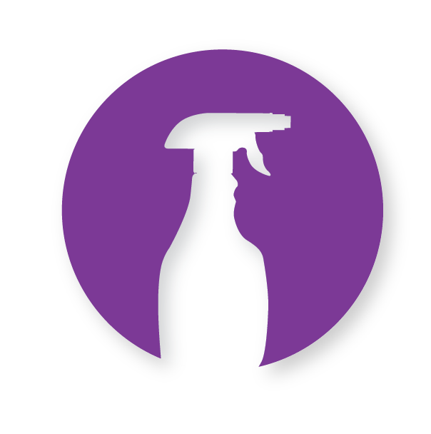 16665_Higgins_Icons_Purple-03.png