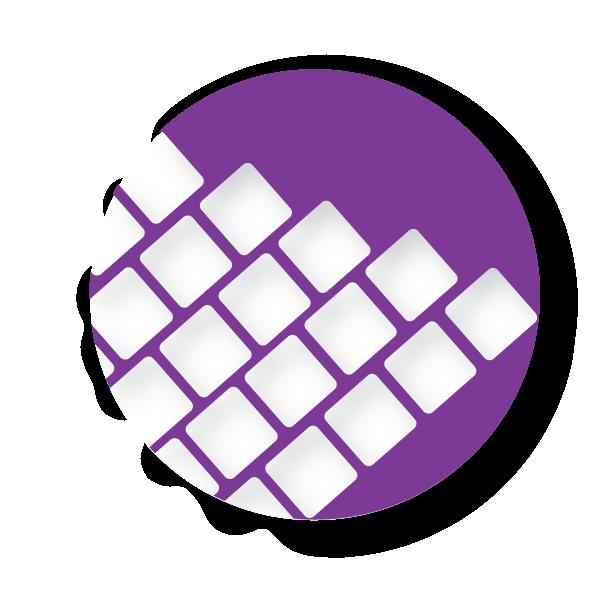 16665_Higgins_Icons_Purple-04.png