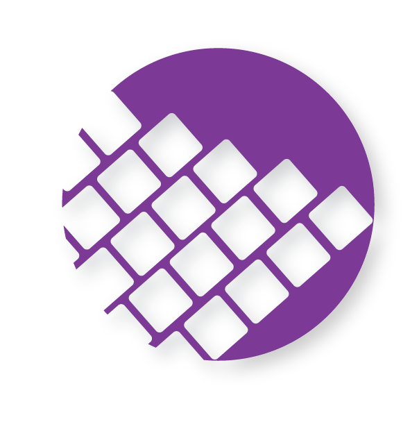 16665_Higgins_Icons_Purple-04.png