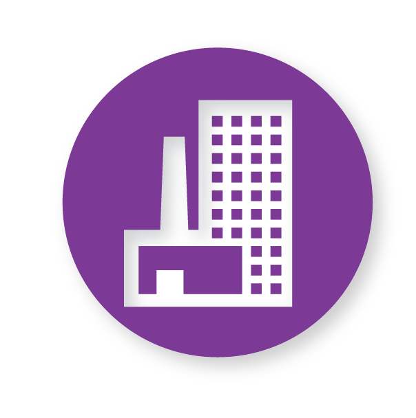 16665_Higgins_Icons_Purple-05.png