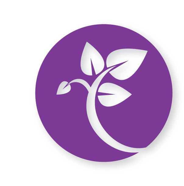 16665_Higgins_Icons_Purple-06.png