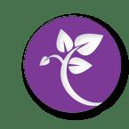 16665_Higgins_Icons_Purple-06.png