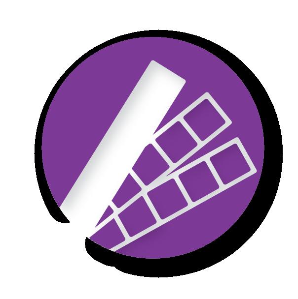 16665_Higgins_Icons_Purple-09.png