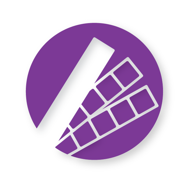 16665_Higgins_Icons_Purple-09.png