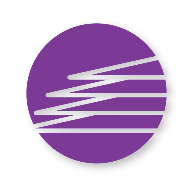 17523_Higgins_icons_-_industrial_brochure_purple-01.png