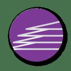 17523_Higgins_icons_-_industrial_brochure_purple-01.png