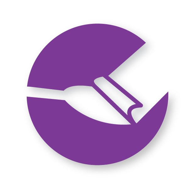 17523_Higgins_icons_-_industrial_brochure_purple-02.png