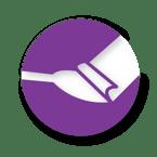 17523_Higgins_icons_-_industrial_brochure_purple-02.png