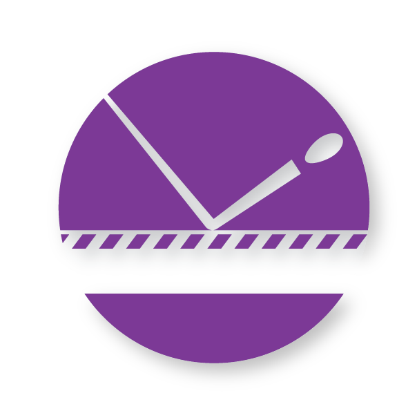 17523_Higgins_icons_-_industrial_brochure_purple-03.png