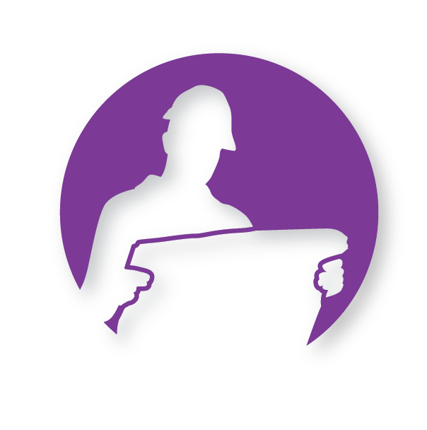 17523_Higgins_icons_-_industrial_brochure_purple-04.png