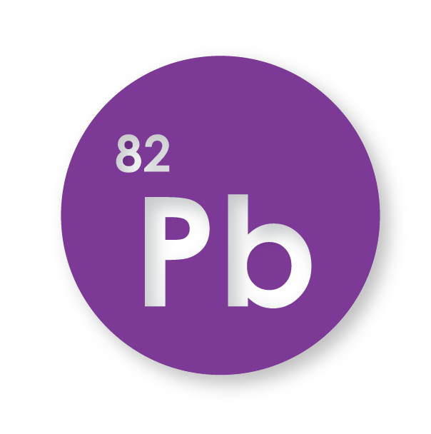 17523_Higgins_icons_-_industrial_brochure_purple-05.png