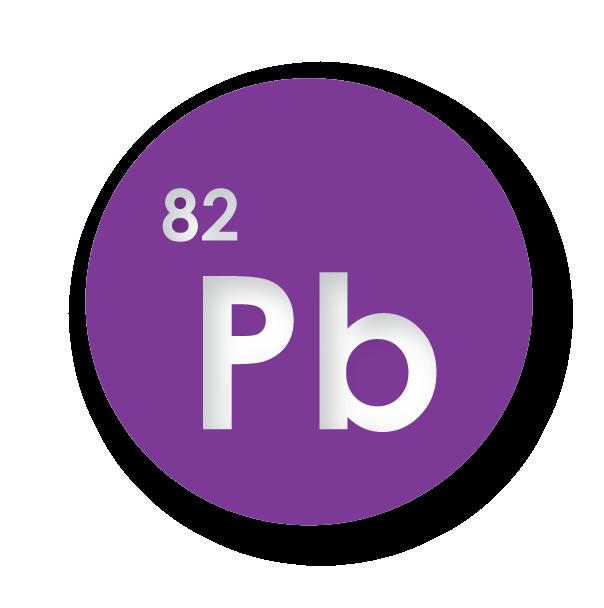 17523_Higgins_icons_-_industrial_brochure_purple-05.png