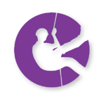 17523_Higgins_icons_-_industrial_brochure_purple-07.png