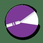 17523_Higgins_icons_-_industrial_brochure_purple-08.png