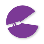 17523_Higgins_icons_-_industrial_brochure_purple-08.png