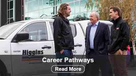 Career Pathways.jpg