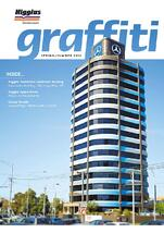 Graffiti_-_NZ_Cover4.jpg