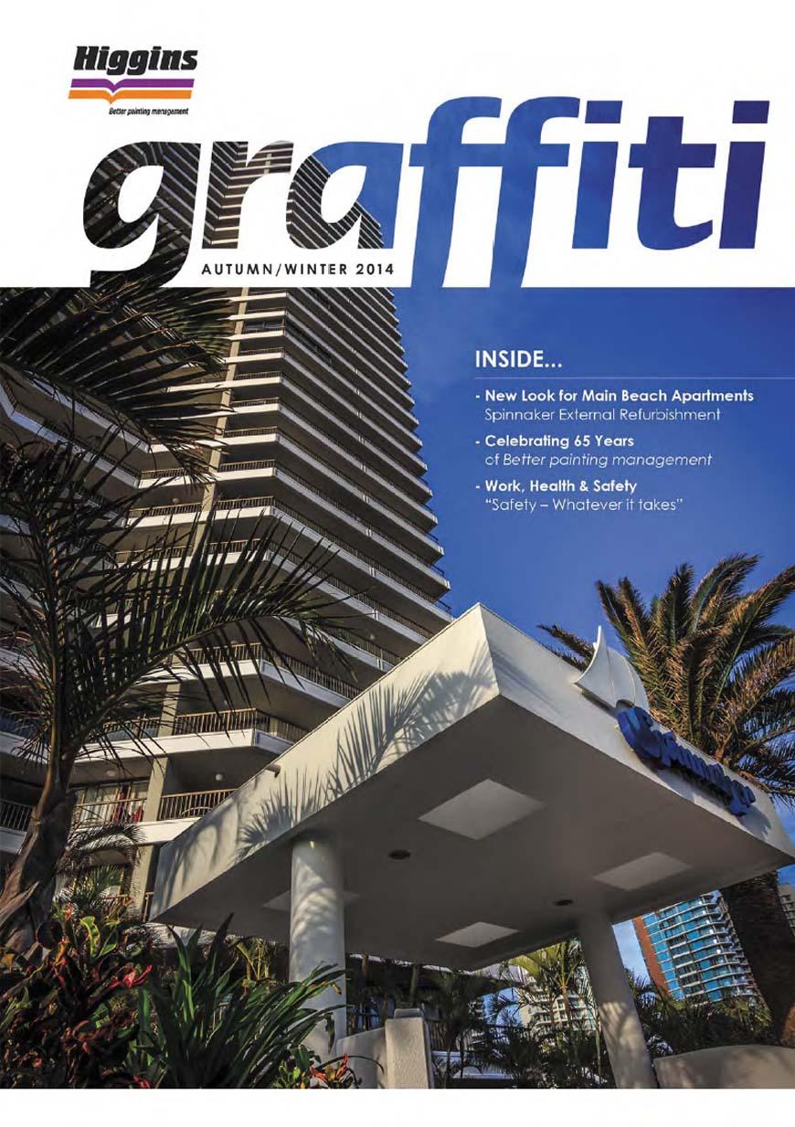 Graffiti_-_NZ_Cover5.jpg