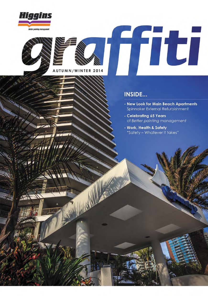 Graffiti_-_NZ_Cover5.jpg
