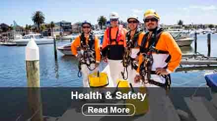Health & Safety.jpg
