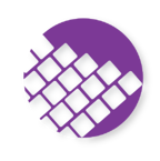 16665_Higgins_Icons_Purple-04