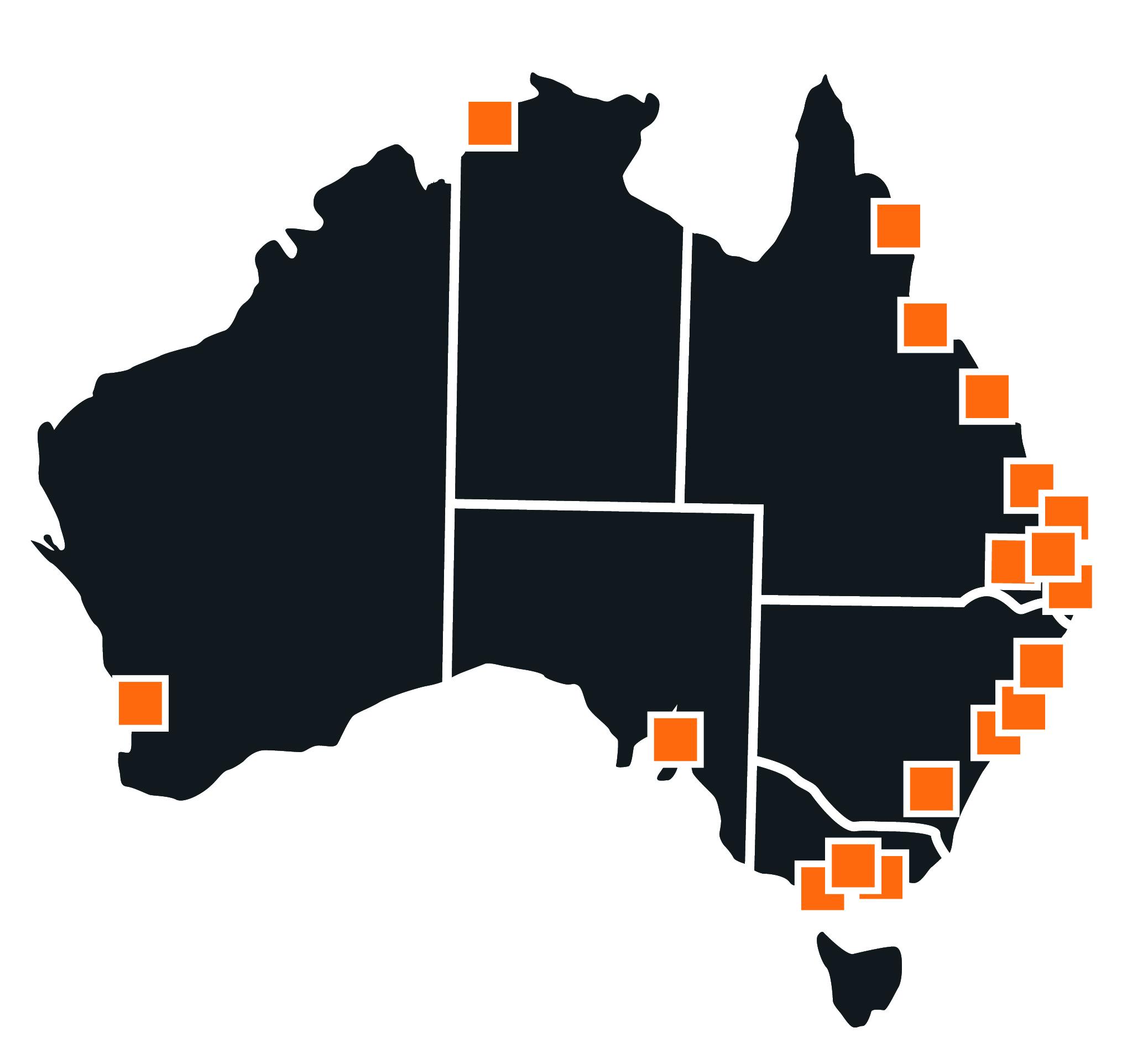 Map of AU 2018.jpg