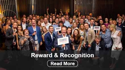 Reward & Recognotion.jpg