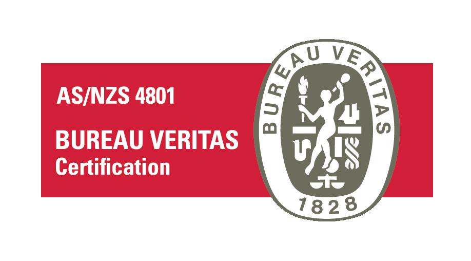 OHSAS 18001: A Universal Framework to Manage Hazards.png