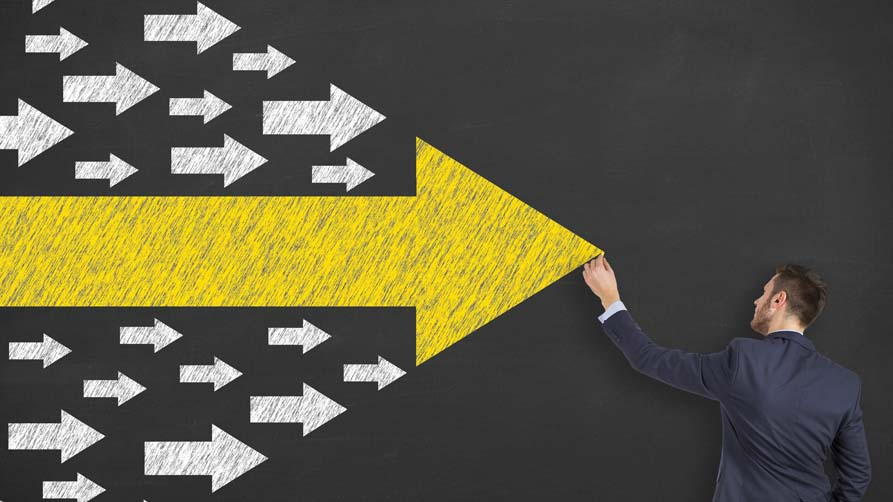6 Ways Strata Managers Can Hone Their Leadership Skills